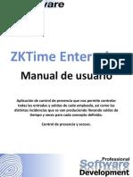 Manual ZKTime Enterprise.pdf