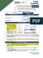 Fta-2019-1b-m2 Ps. Clinica y Salud i Colgar