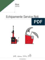 Catalog_Service_Roti.pdf