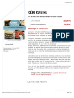 370500686-Ce-to-cuisine-Thierry-Souccar-Editions.pdf
