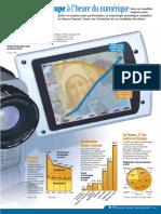 Infographie Carrefour Le Succès Du Dvd Mai 2003 Dvd