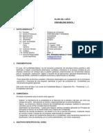 Sílabo de Contabilidad Básica I.pdf
