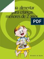 guiao.pdf