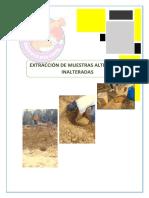 MSUELOS1-EXTRACCION DE MUESTRAS.pdf