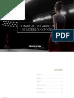 o manual da carreira de modelo.pdf