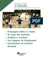 climate_education_SP.pdf