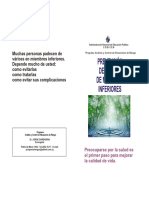 prevencion_de_varices_de_miembros_inferiores.pdf