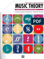Answers Alfred's Music Theory Essentials Complete.pdf