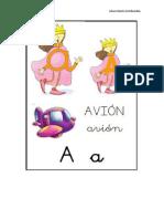 abecedario-letrilandia