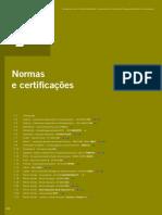 compendio_parte3.pdf