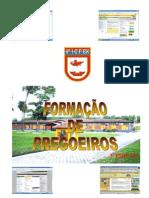 APOSTILA_Pregoeiro