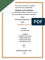 Principio Activo Trabajo.docx1111