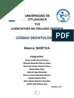 CODIGO-DEODONTOLOGICO.docx
