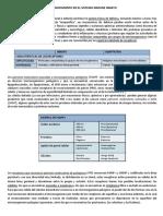4 - RECONOCIMIENTO INMUNE INNATO.pdf