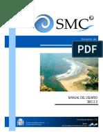 Sistema de Modelado Costero GIOC UNICAN.pdf