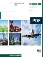 Petroleum Chemical Storage Tanks (1)