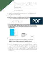 Examen susti  Fis II  agron  Microsoft Word (1).pdf