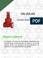 curso de valvulas.pdf