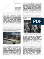 Guia Del Regimen Militar3B