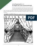 0,,1439954,00.pdf