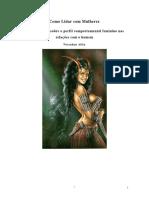 Nessahan Alita - Como lidar com mulheres (Ed. 2005).pdf