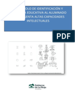 Protocolo_AACC_La_Rioja_Navegable_13_sept_2019.pdf