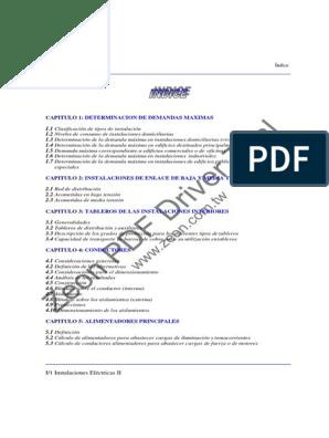 """104-115 mm-con acero inoxidable-manguera borna Misión PVC tapas 4/"""""""