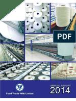 Annual_2014(1) fazal.doc