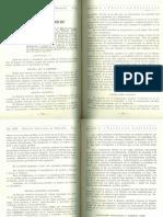 Vol XVII Rev 53 parte 3_.pdf