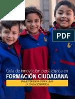 Guia-de-innovacion-web.pdf