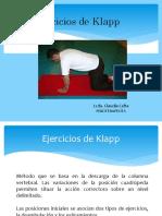 ejercicios de klapp y mcKenzie.pdf