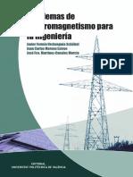 Problemas de Electromagnetismo - Scholzel, Urchueguia.pdf