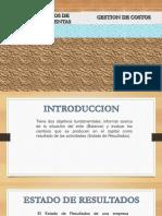 Diapositivas de Costos Mod.