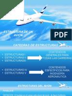 Aviacion.pptx