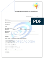 01 - RELATÓRIO DO PROFESSOR PARA PSICOPEDAGOGO.docx