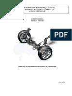 A. Dirección G 3.5 b (1).docx