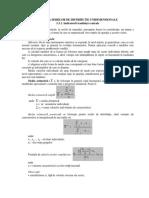 Analiza Seriilor de Distributie Unidimensionale