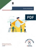 Guía_didáctica - correoelectrónico