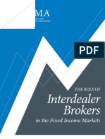 Inter Dealer Book Let