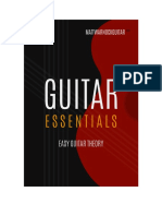 easy guitar theory.pdf