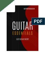 easy guitar theory.pdf