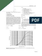 Acuífero Radial - Flujo inestable - Solución Everdingen - Hurst - Tablas.pdf