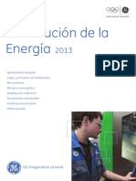 Distribucion_de_Energia_GeneralElectric_Spain_ed2013.pdf