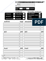 AFMBE - Character Sheet (Inspired) - Front.pdf