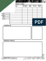 AFMBE - Character Sheet - Back.pdf