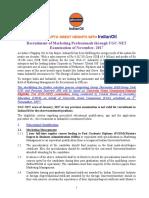 IOCL_UGC_NET_Advertisement_2017.pdf