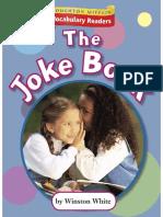 2 5 3 - The Joke Book
