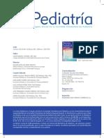 Pediatria-interioresV47-3Print.pdf