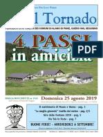 Il_Tornado_726