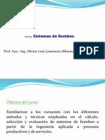 1-CURSO Introducción.pptx